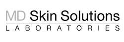 MD Skin Solution